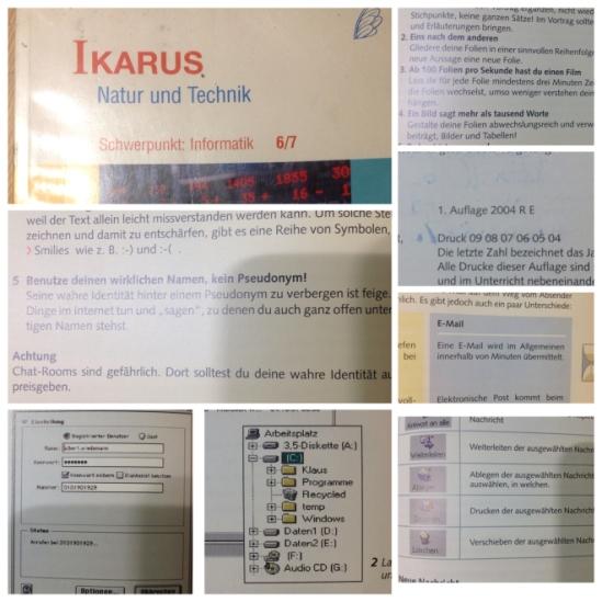 informatikschulbuch