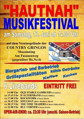 Hautnah-Musikfestival2015